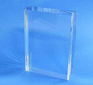 300-crystal-book.jpg